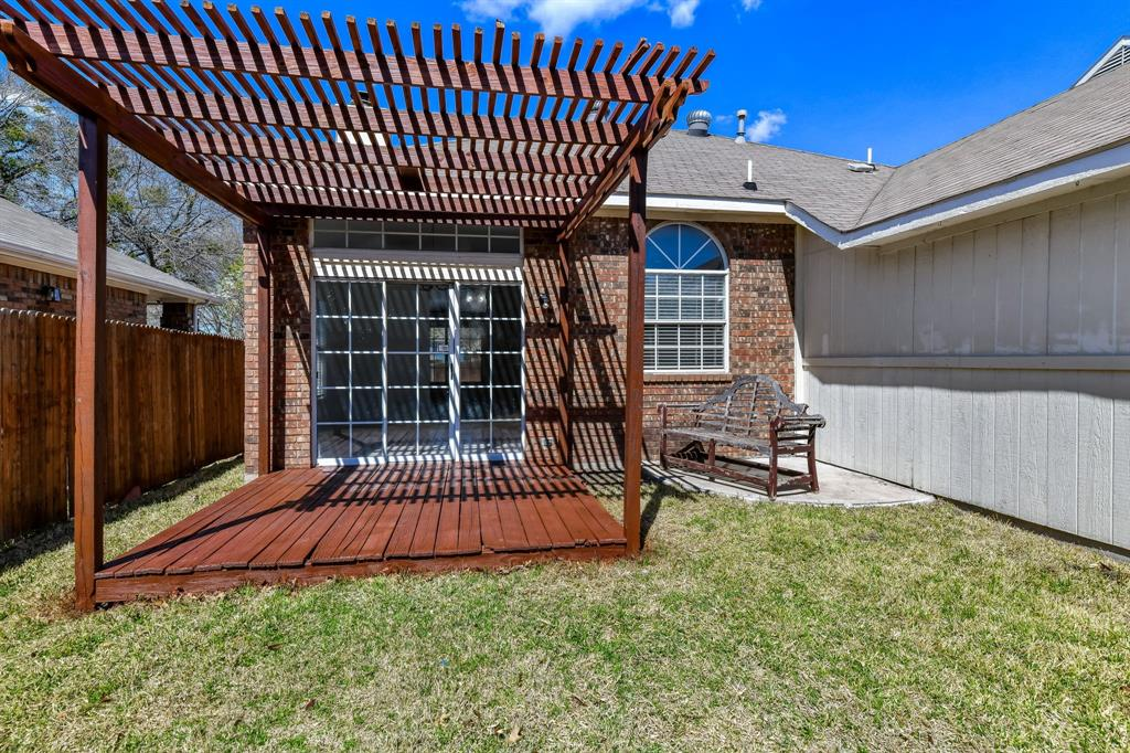 9805 Concord Drive, Frisco, Texas 75035 - acquisto real estate best realtor westlake susan cancemi kind realtor of the year