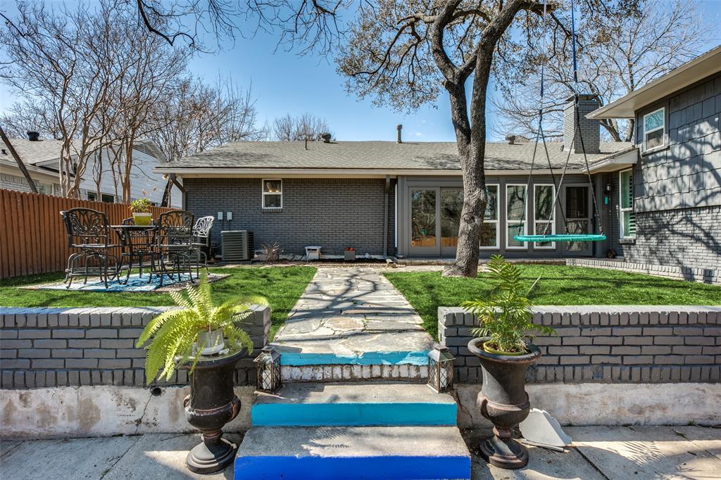 10118 Caribou  Trail, Dallas, Texas 75238 - acquisto real estate best realtor dallas texas linda miller agent for cultural buyers