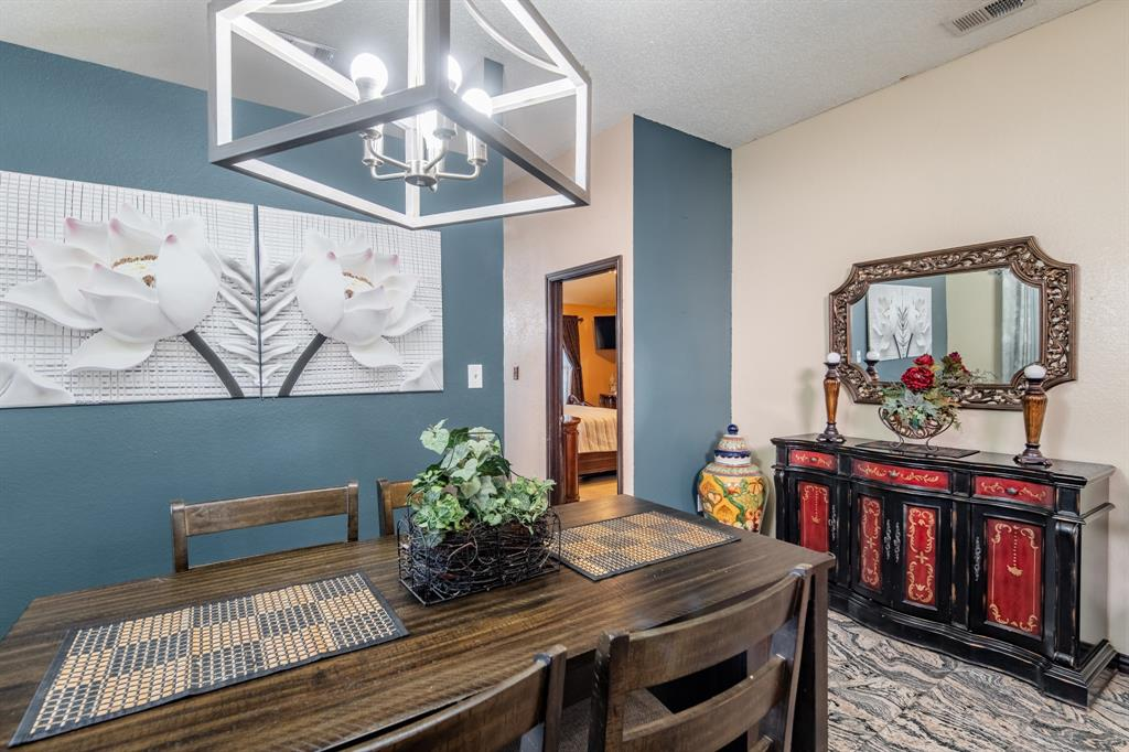 3314 Wilmington  Drive, Grand Prairie, Texas 75052 - acquisto real estate best real estate company to work for