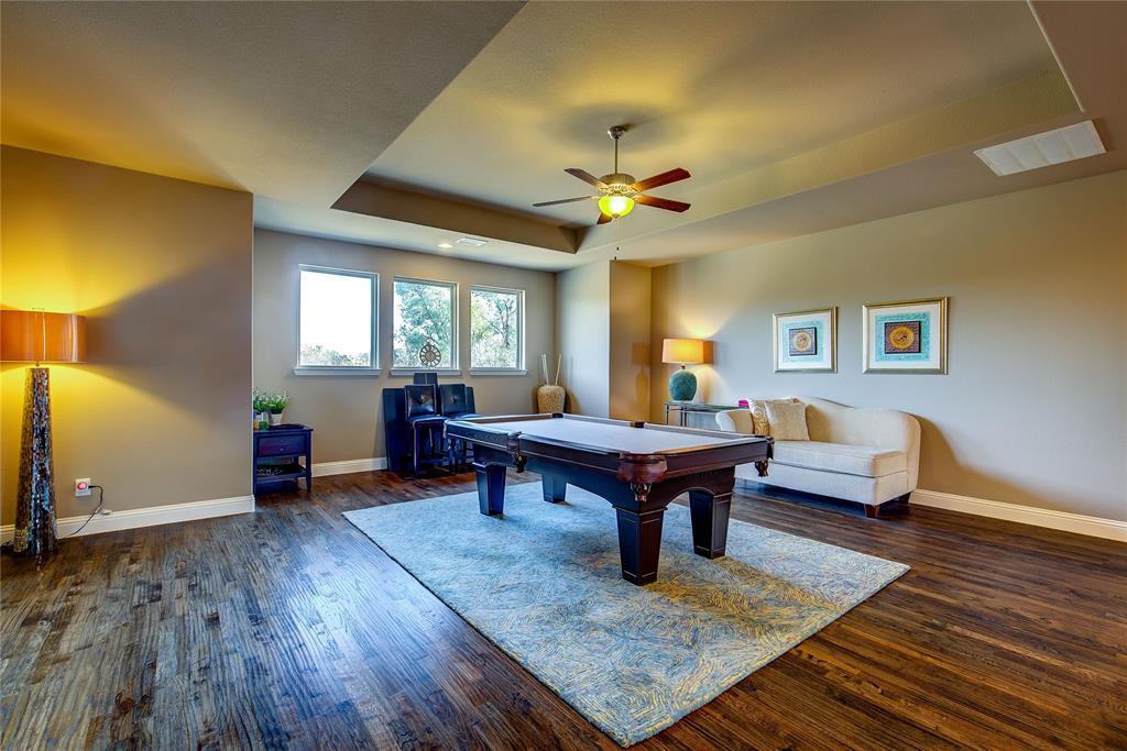 4194 Ravenbank Drive, Rockwall, Texas 75087 - acquisto real estate nicest realtor in america shana acquisto