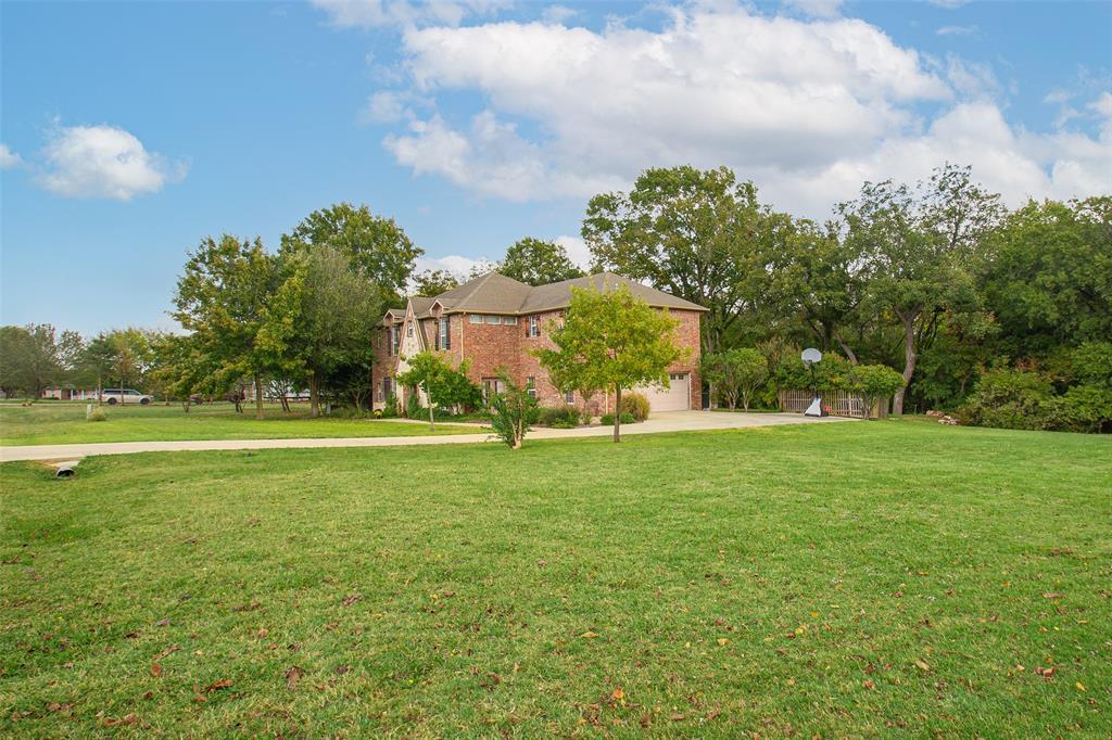 363 Preakness  Place, Van Alstyne, Texas 75495 - acquisto real estate best prosper realtor susan cancemi windfarms realtor