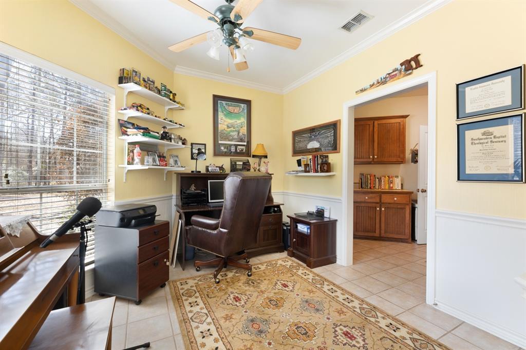 14222 Ridge Circle, Arp, Texas 75750 - acquisto real estate best realtor westlake susan cancemi kind realtor of the year