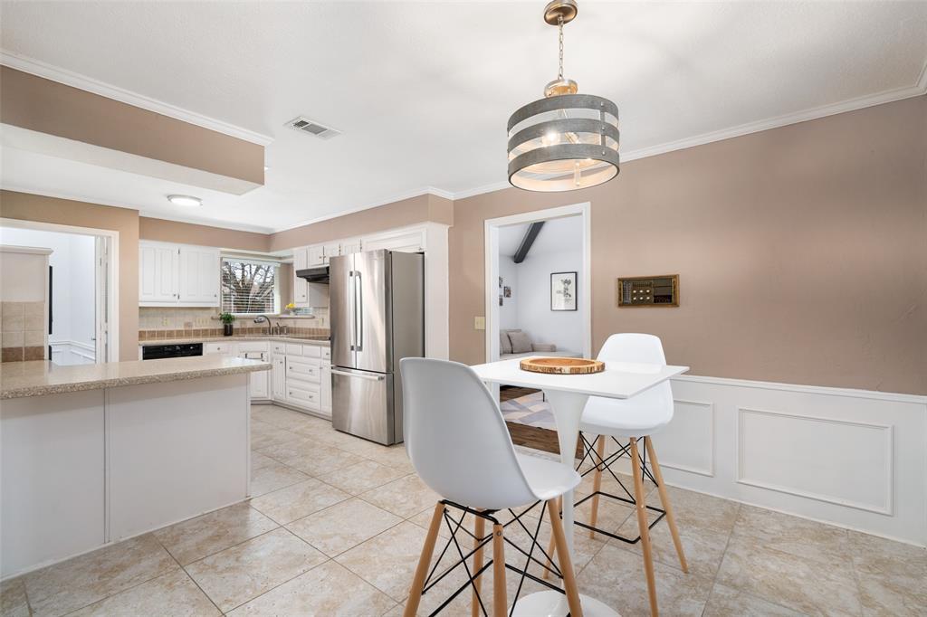 1417 Callaway Drive, Plano, Texas 75075 - acquisto real estate best realtor dfw jody daley liberty high school realtor