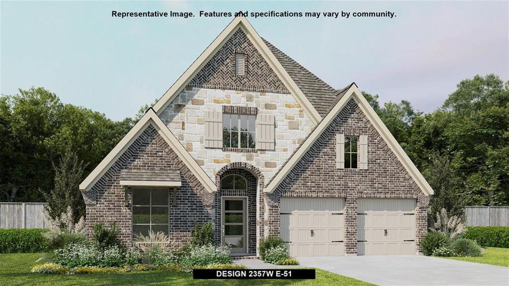 2720 Eccleston  Street, Celina, Texas 75009 - Acquisto Real Estate best plano realtor mike Shepherd home owners association expert