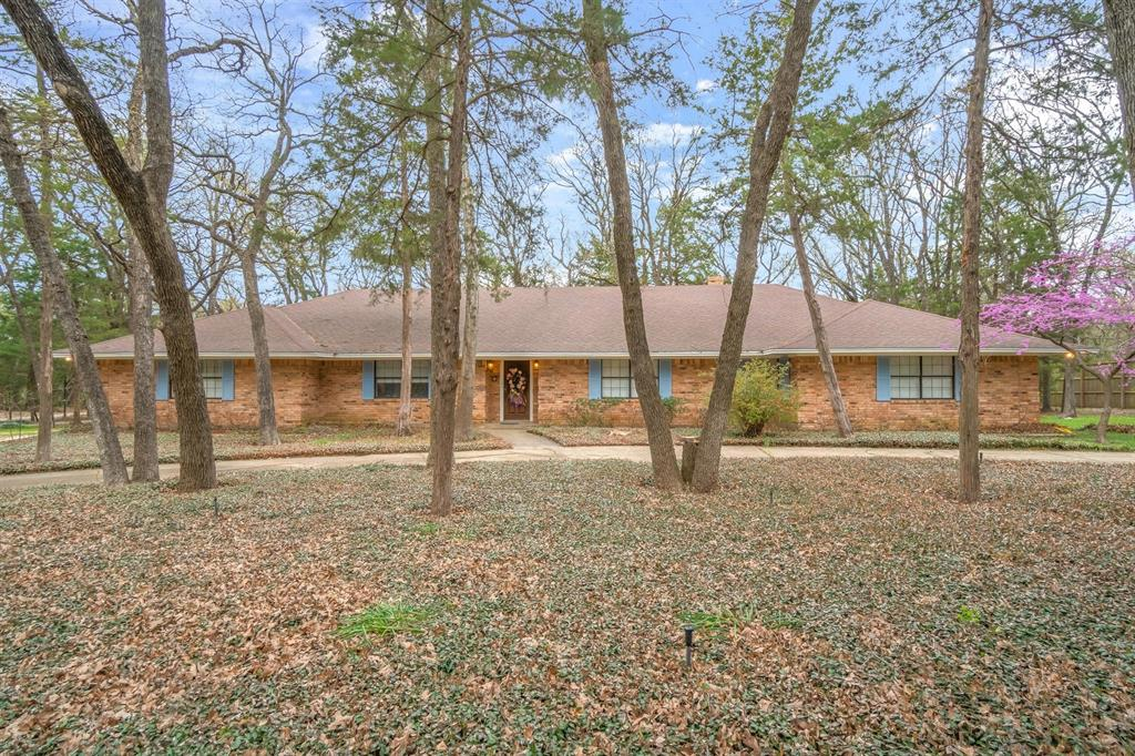 432 Post Oak  Road, Wills Point, Texas 75169 - Acquisto Real Estate best plano realtor mike Shepherd home owners association expert
