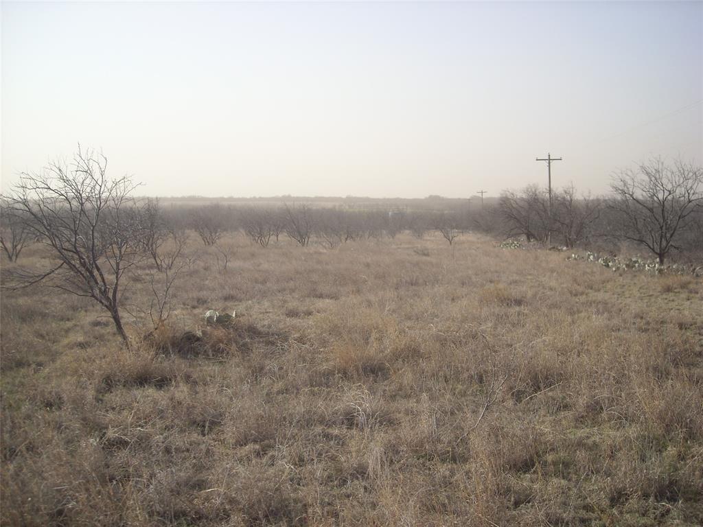 Tract 5 Cr 356  Abilene, Texas 79601 - acquisto real estate best prosper realtor susan cancemi windfarms realtor