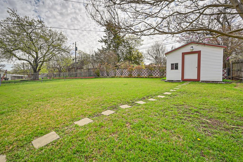 409 Kimbrough Street, White Settlement, Texas 76108 - acquisto real estate best realtor westlake susan cancemi kind realtor of the year