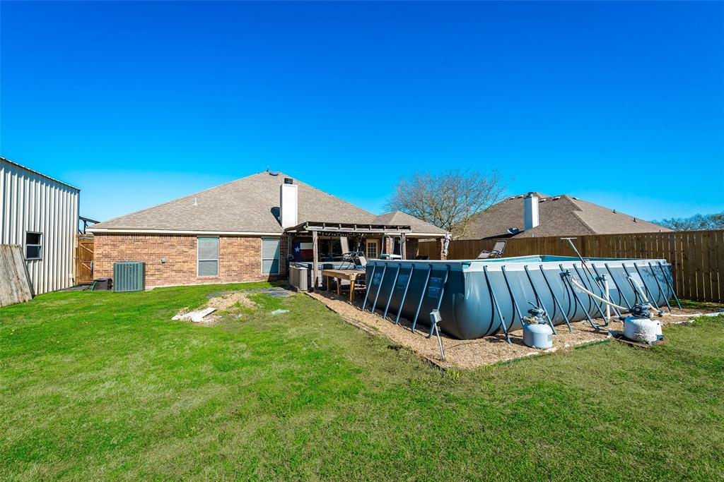 402 Champions Court, Crandall, Texas 75114 - acquisto real estate best frisco real estate agent amy gasperini panther creek realtor
