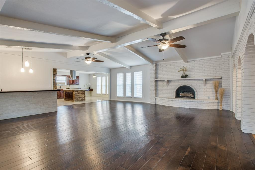 762 Valley Parkway, Lewisville, Texas 75077 - acquisto real estate best the colony realtor linda miller the bridges real estate