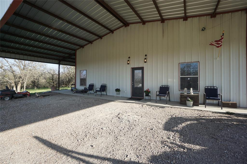 7251 County Road 1140 Leonard, Texas 75452 - acquisto real estate best frisco real estate broker in texas for high net worth buyers