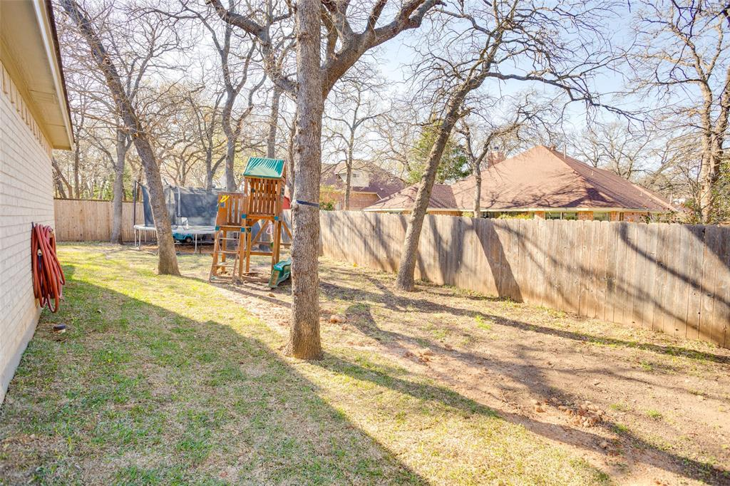 1341 Spinnaker Lane, Azle, Texas 76020 - acquisto real estate smartest realtor in america shana acquisto