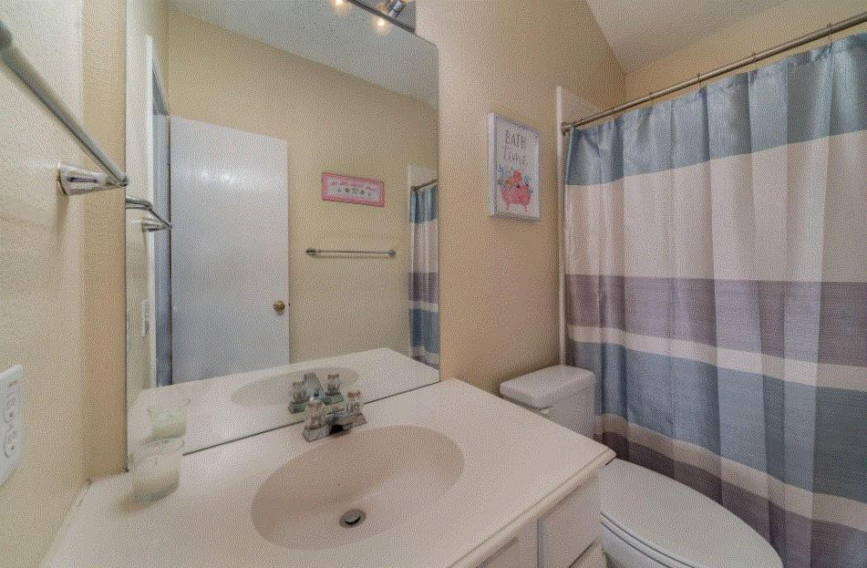 804 Stafford Station Drive, Saginaw, Texas 76131 - acquisto real estate best photos for luxury listings amy gasperini quick sale real estate