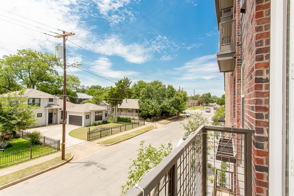200 Bishop Avenue, Dallas, Texas 75208 - acquisto real estate best listing listing agent in texas shana acquisto rich person realtor
