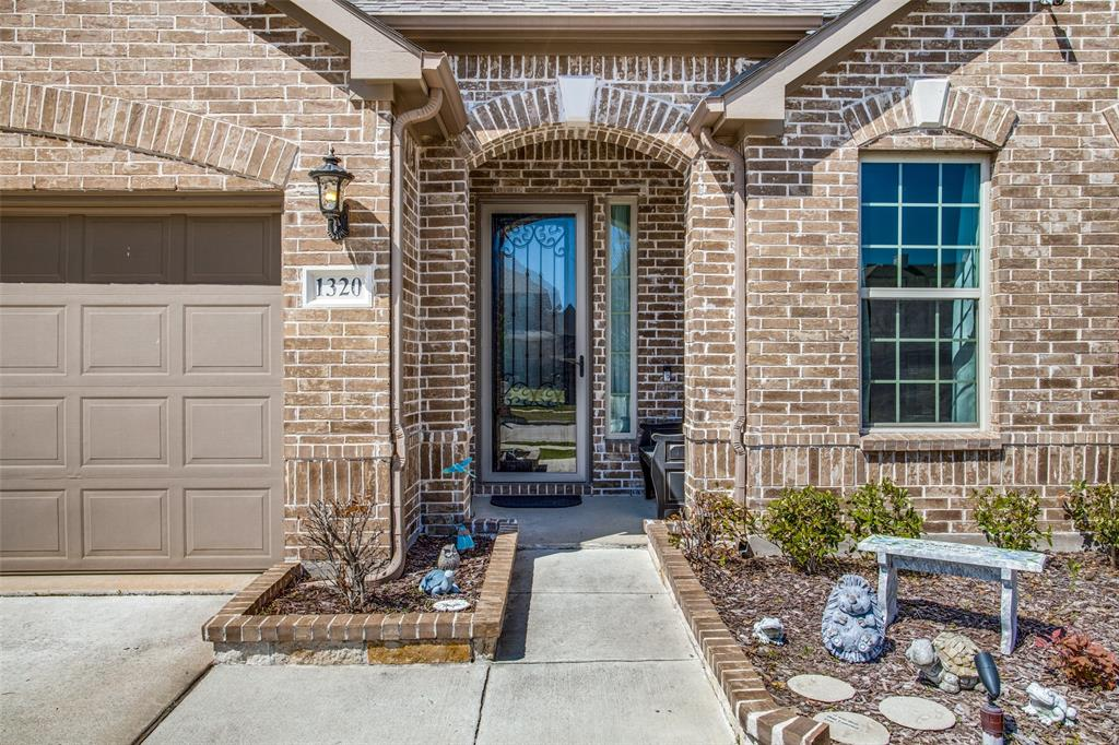 1320 Poplar Drive, McKinney, Texas 75072 - acquisto real estate best allen realtor kim miller hunters creek expert