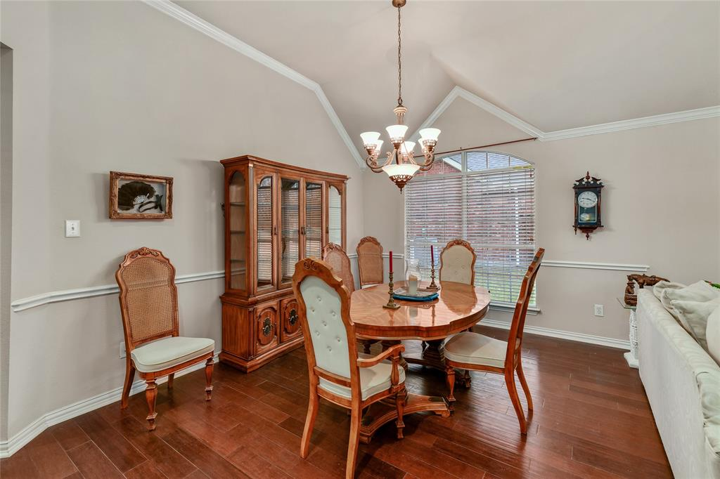 2117 Woodview Drive, Flower Mound, Texas 75028 - acquisto real estate best highland park realtor amy gasperini fast real estate service