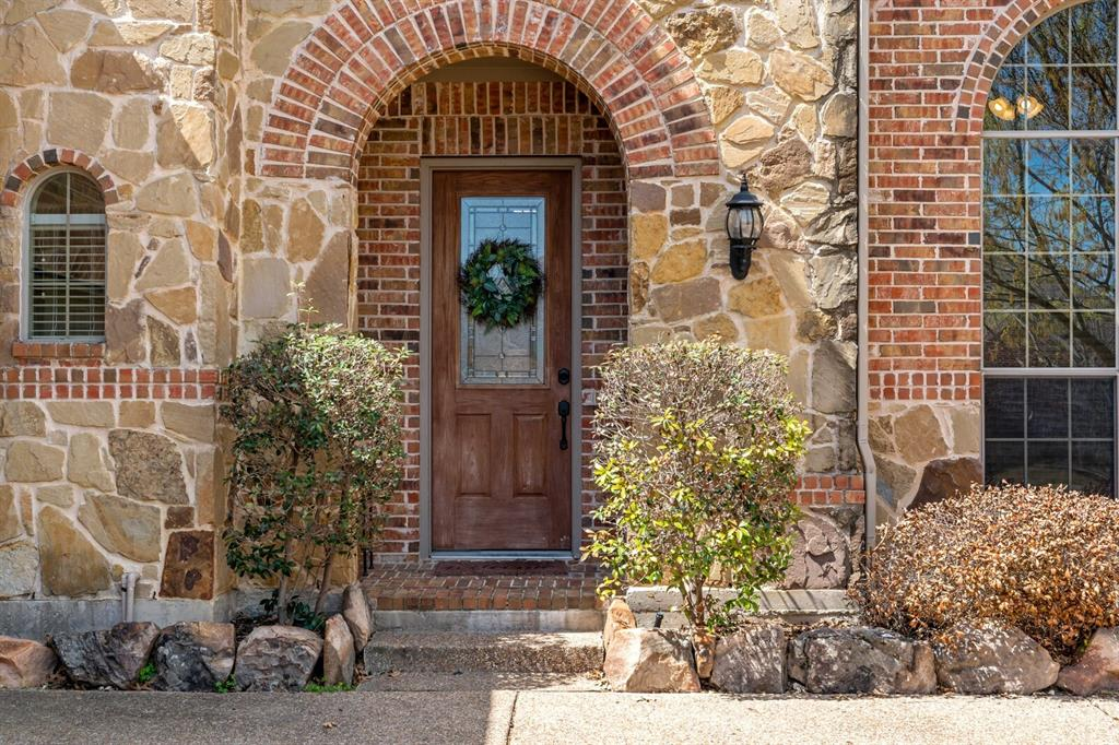 1001 Cove Meadow Court, McKinney, Texas 75071 - acquisto real estate best the colony realtor linda miller the bridges real estate