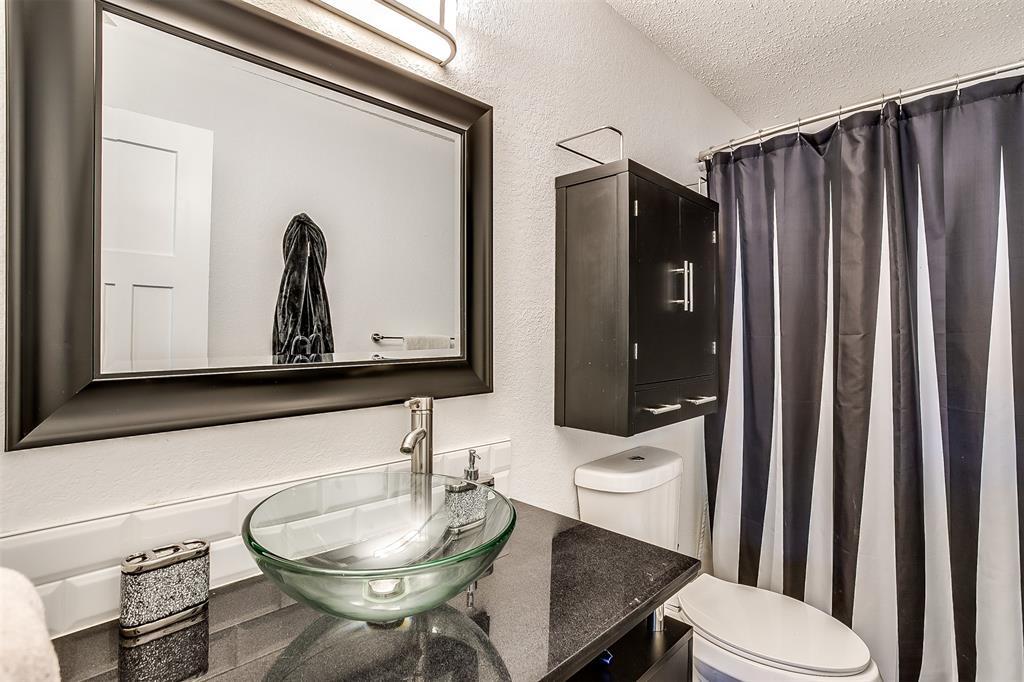 5304 Los Altos Road, Fort Worth, Texas 76244 - acquisto real estate best realtor dfw jody daley liberty high school realtor