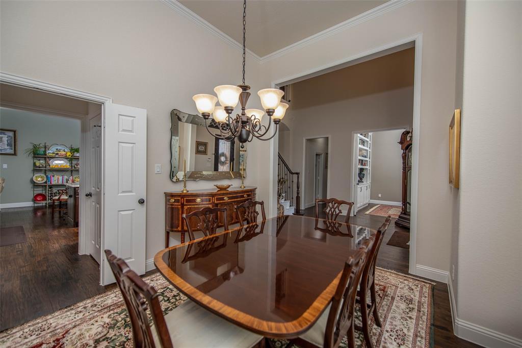 7506 Spruce  Lane, Sachse, Texas 75048 - Acquisto Real Estate best mckinney realtor hannah ewing stonebridge ranch expert