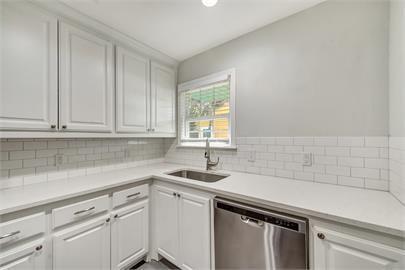 1109 Davis Drive, Arlington, Texas 76013 - acquisto real estate best allen realtor kim miller hunters creek expert