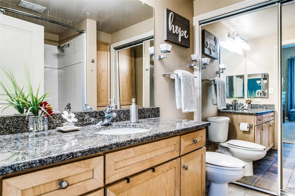 330 Las Colinas Boulevard, Irving, Texas 75039 - acquisto real estate best luxury buyers agent in texas shana acquisto inheritance realtor