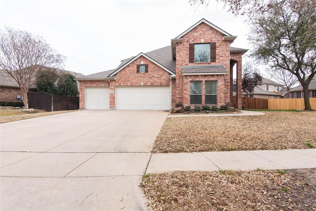 9312 Niles  Court, Fort Worth, Texas 76244 - Acquisto Real Estate best plano realtor mike Shepherd home owners association expert