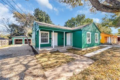 1109 Davis Drive, Arlington, Texas 76013 - Acquisto Real Estate best mckinney realtor hannah ewing stonebridge ranch expert