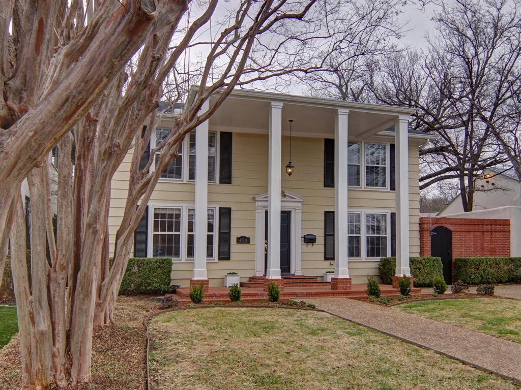 4604 Harley Avenue, Fort Worth, Texas 76107 - Acquisto Real Estate best mckinney realtor hannah ewing stonebridge ranch expert