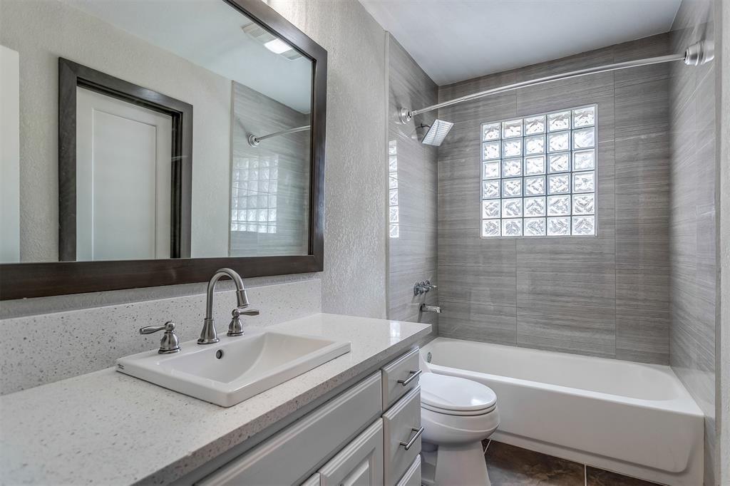 10644 Cayuga Drive, Dallas, Texas 75228 - acquisto real estate best realtor dallas texas linda miller agent for cultural buyers