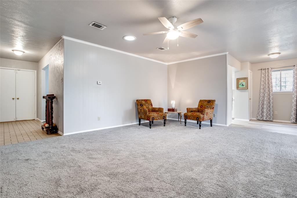 3843 Rugged  Circle, Dallas, Texas 75224 - acquisto real estate best listing agent in the nation shana acquisto estate realtor
