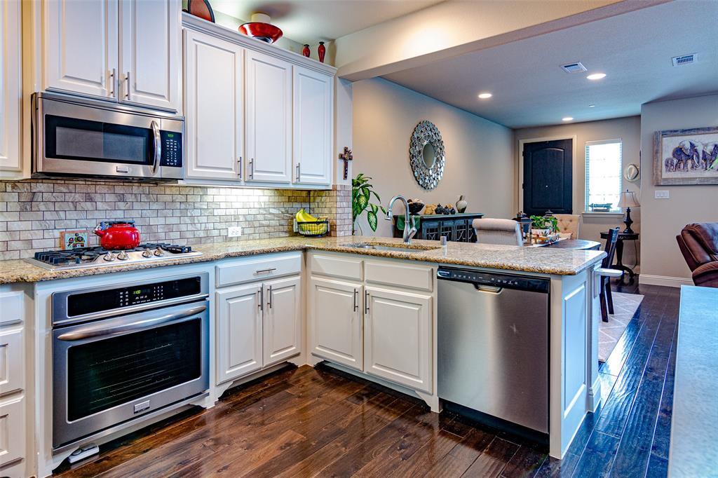 7209 Mitchell  Drive, McKinney, Texas 75070 - acquisto real estate best celina realtor logan lawrence best dressed realtor
