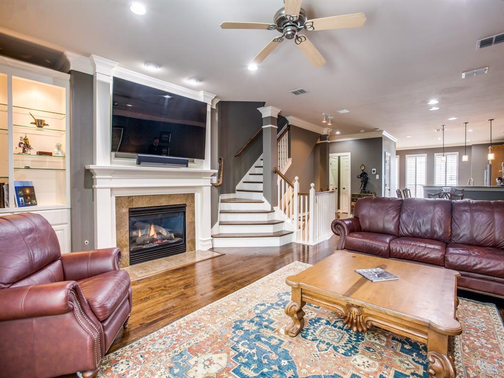 2813 State Street, Dallas, Texas 75204 - acquisto real estate best listing agent in the nation shana acquisto estate realtor