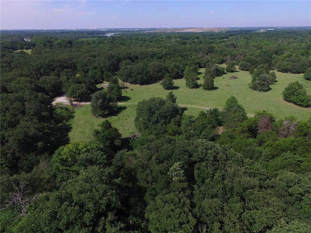 7332 Fairport  Road, Dallas, Texas 75217 - acquisto real estate best luxury buyers agent in texas shana acquisto inheritance realtor