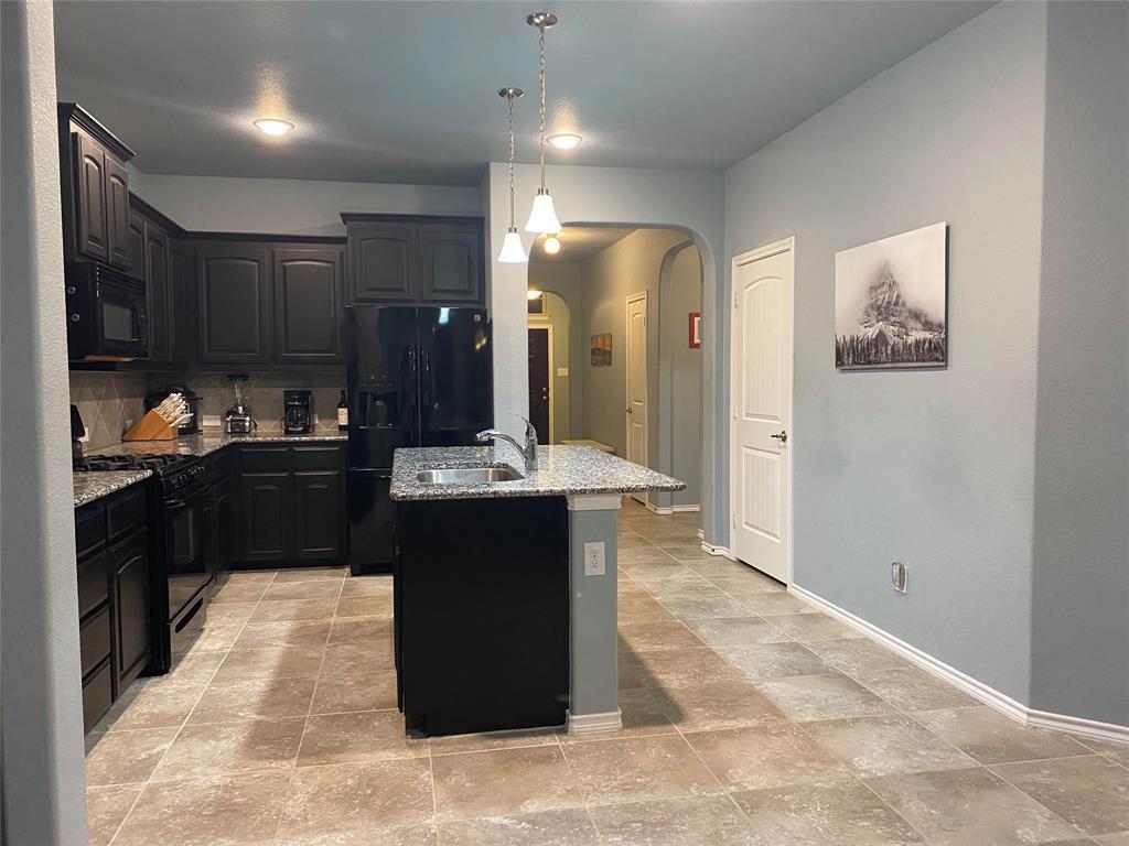 5028 Splitrock Drive, Denton, Texas 76210 - acquisto real estate best allen realtor kim miller hunters creek expert
