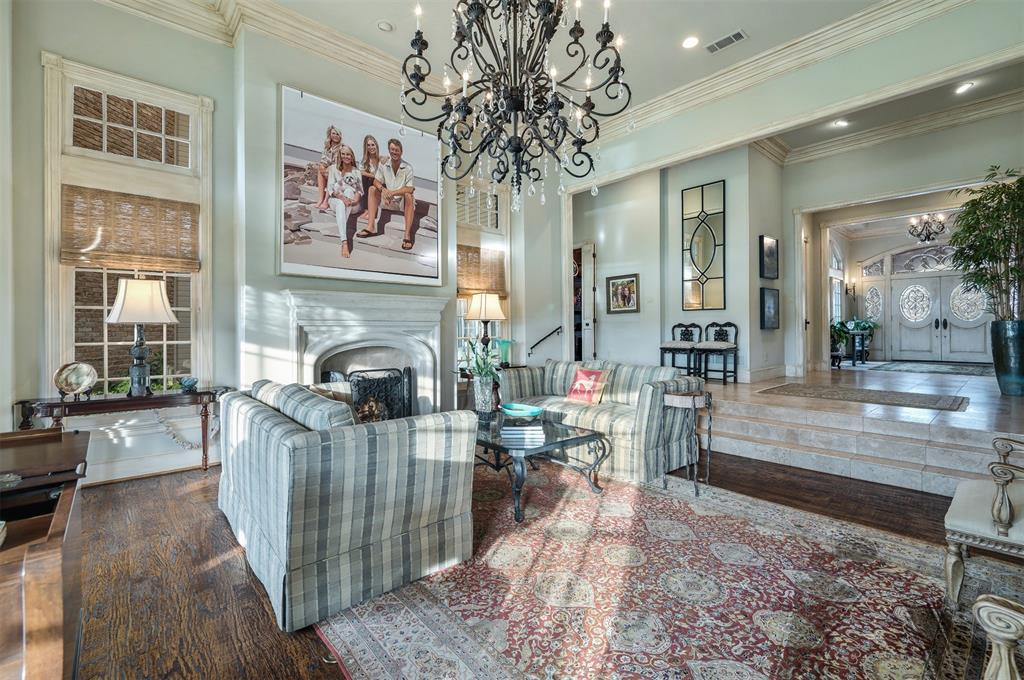 2405 Colonial Drive, Plano, Texas 75093 - acquisto real estate best real estate company in frisco texas real estate showings