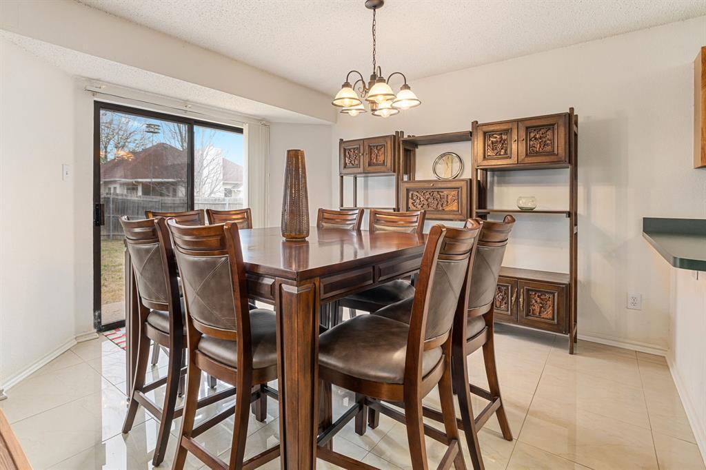 6606 BERYL Drive, Arlington, Texas 76002 - acquisto real estate best celina realtor logan lawrence best dressed realtor