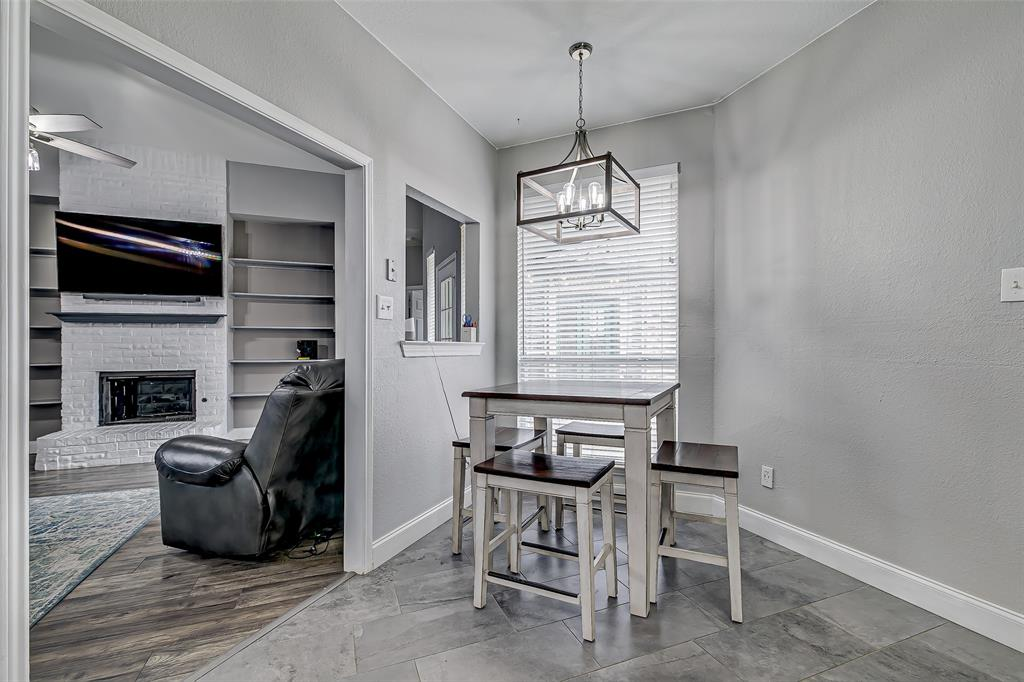 11017 Aurora Lane, Frisco, Texas 75035 - acquisto real estate best frisco real estate broker in texas for high net worth buyers