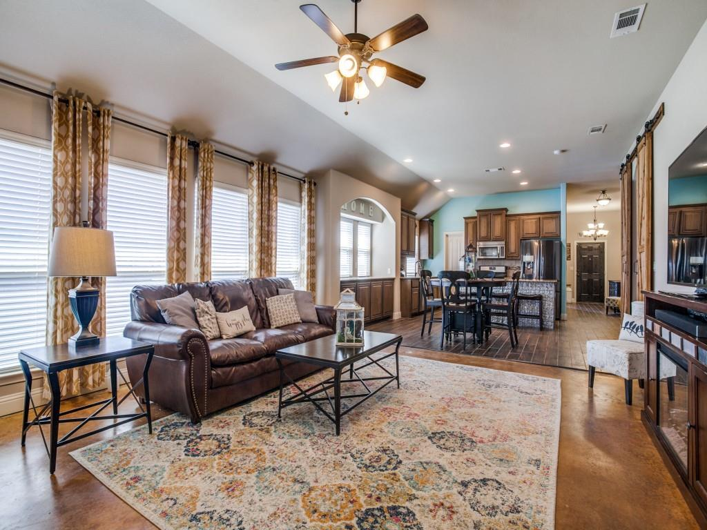 102 Kelvington Drive, Anna, Texas 75409 - acquisto real estate best real estate company to work for