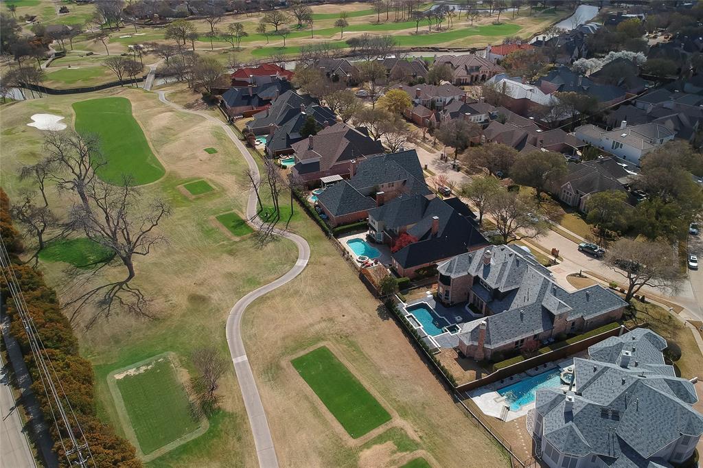 5625 Kelly  Lane, Plano, Texas 75093 - acquisto real estate mvp award real estate logan lawrence