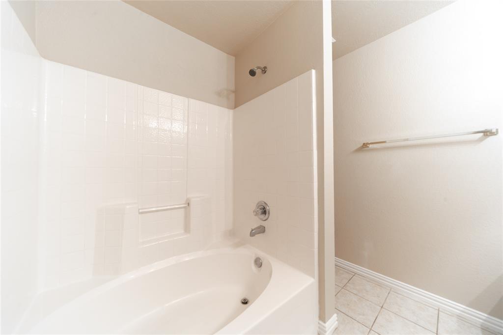 212 Wyndham Meadows Way, Wylie, Texas 75098 - acquisto real estate best designer and realtor hannah ewing kind realtor