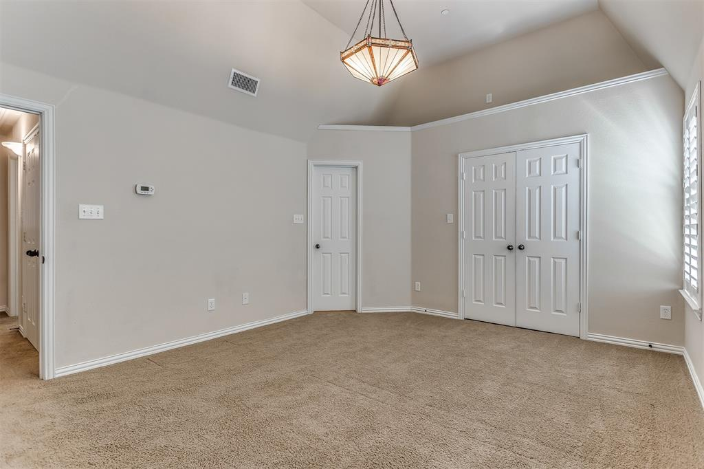 2700 Club Ridge  Drive, Lewisville, Texas 75067 - acquisto real estate best designer and realtor hannah ewing kind realtor
