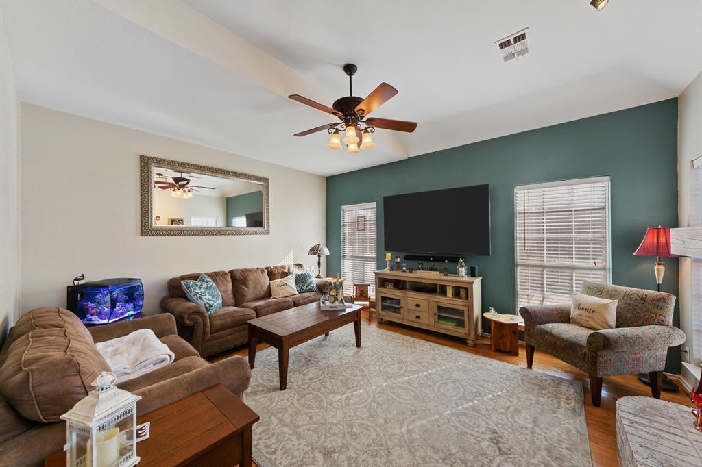 1352 Marken  Court, Carrollton, Texas 75007 - acquisto real estate best prosper realtor susan cancemi windfarms realtor
