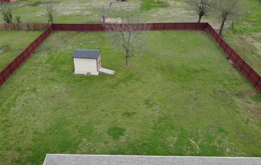 180 Bois D Arc  Street, Van, Texas 75790 - acquisto real estate best new home sales realtor linda miller executor real estate