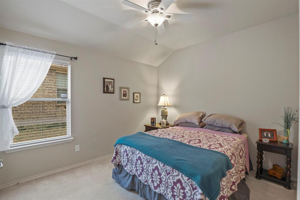 5040 Diamond Peak Court, McKinney, Texas 75071 - acquisto real estate best looking realtor in america shana acquisto
