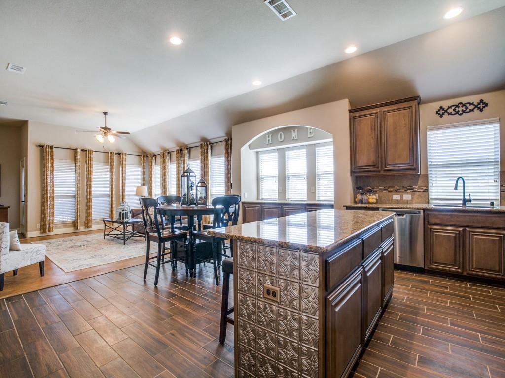102 Kelvington Drive, Anna, Texas 75409 - acquisto real estate best prosper realtor susan cancemi windfarms realtor