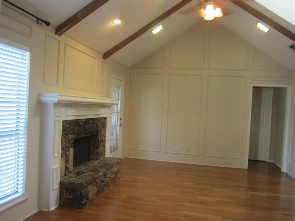 1933 San Miguel  Drive, Plano, Texas 75074 - acquisto real estate best prosper realtor susan cancemi windfarms realtor