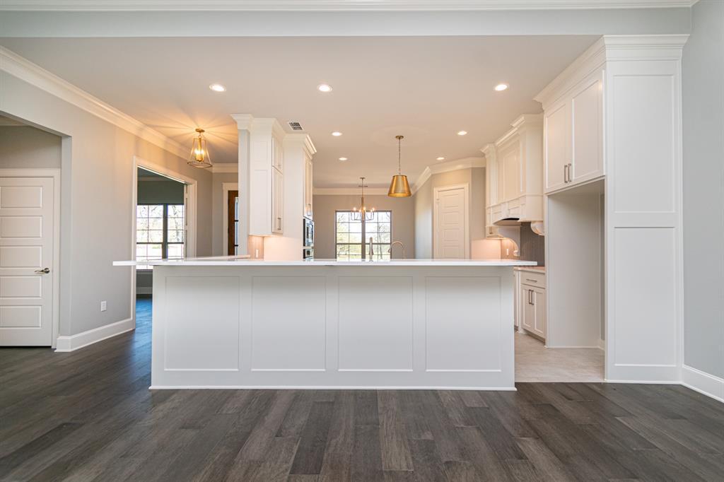 871 CR 2320 Mineola, Texas 75773 - acquisto real estate best designer and realtor hannah ewing kind realtor