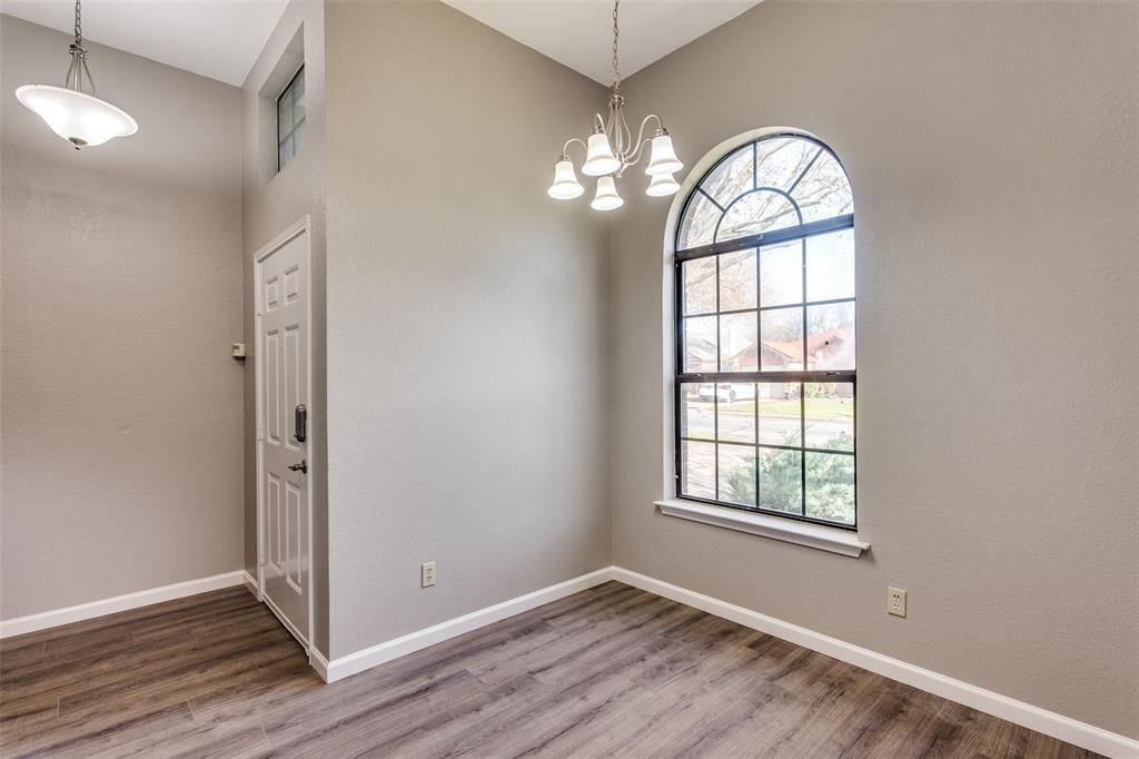 1725 Woodhall Way, Fort Worth, Texas 76134 - acquisto real estate best real estate company to work for