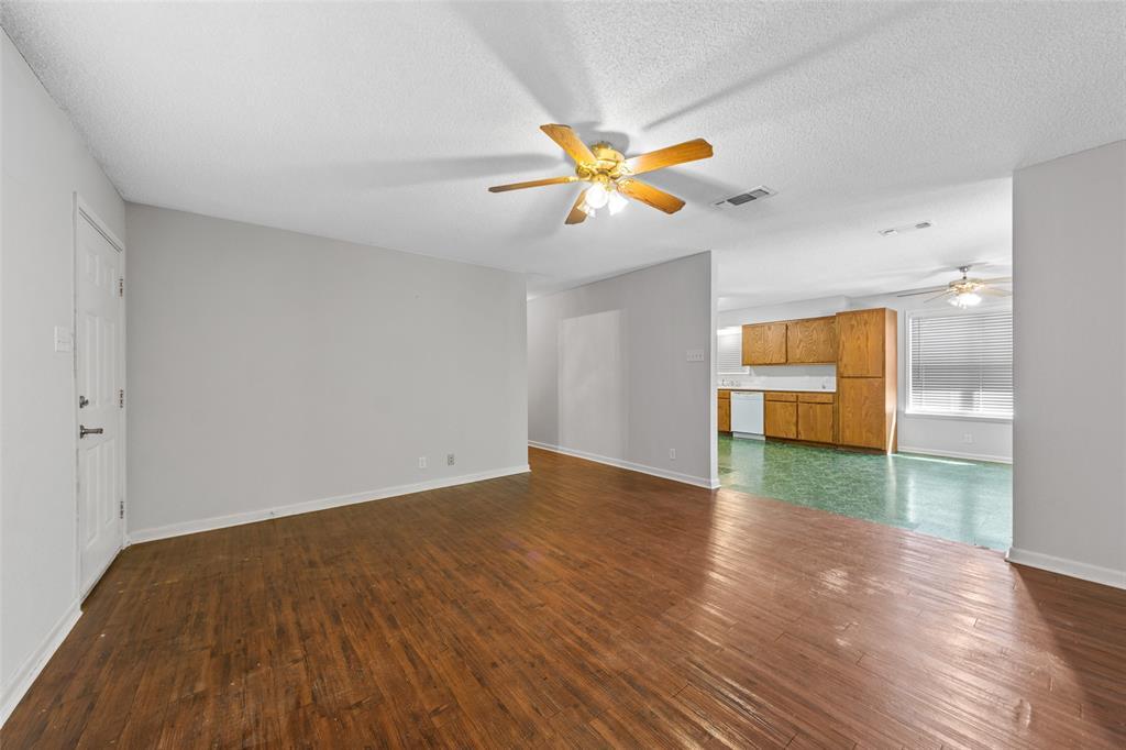 156 Cross Creek Lane, Denison, Texas 75021 - acquisto real estate best allen realtor kim miller hunters creek expert