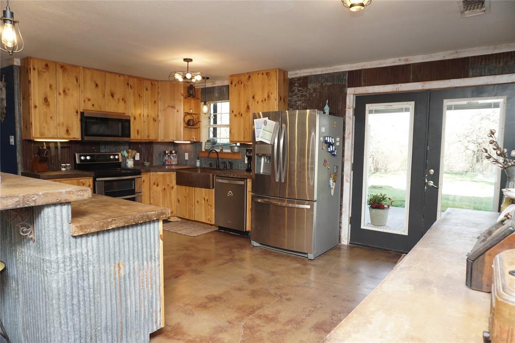 7251 County Road 1140 Leonard, Texas 75452 - acquisto real estate best the colony realtor linda miller the bridges real estate