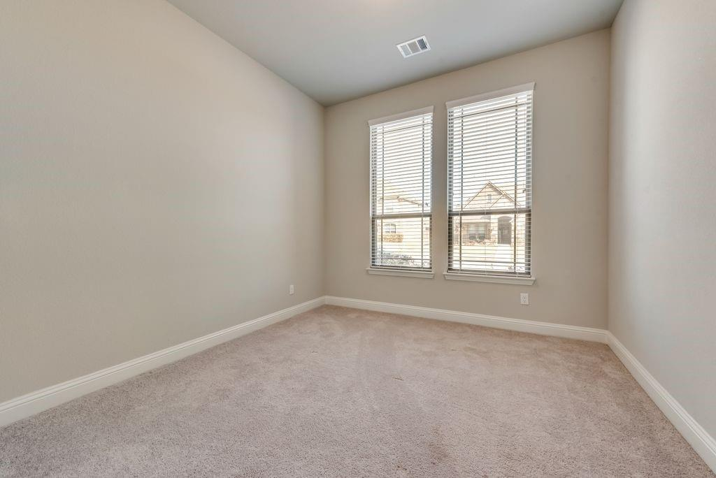 420 Foxtail Court, Waxahachie, Texas 75165 - acquisto real estate best designer and realtor hannah ewing kind realtor